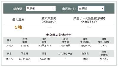 南海トラフ想定 目黒区.jpg