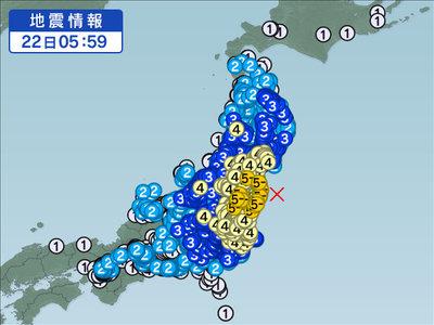 地震情報201611220559.jpg