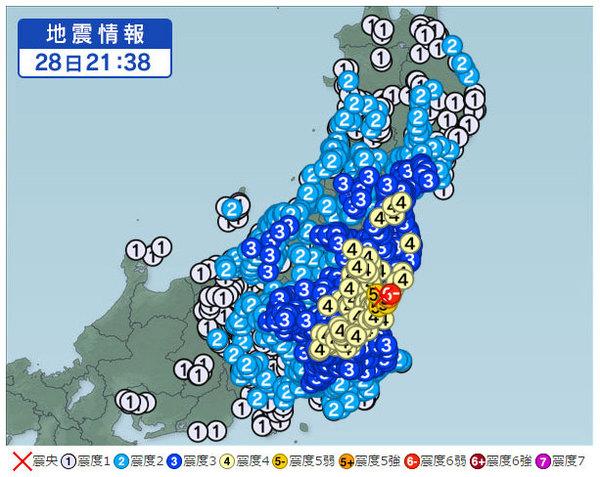 20161228茨城地震.jpg