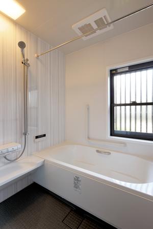 浴室after.png