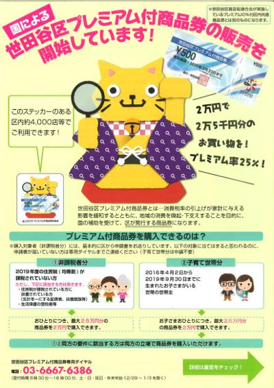 世田谷区プレミアム商品券.png