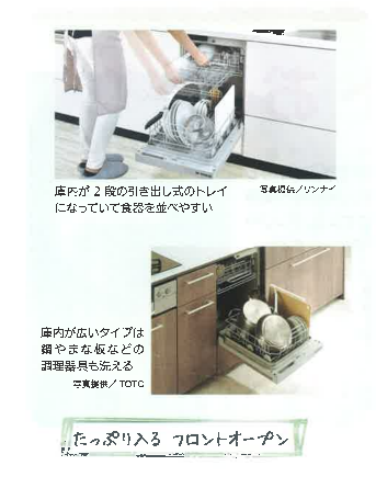 楽々通信12月号キッチン1.png
