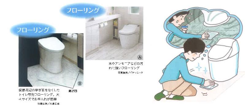 楽々通信2月号トイレ床材.png