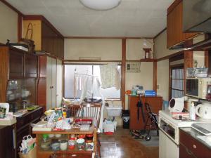 ダイニングキッチンbefore.png