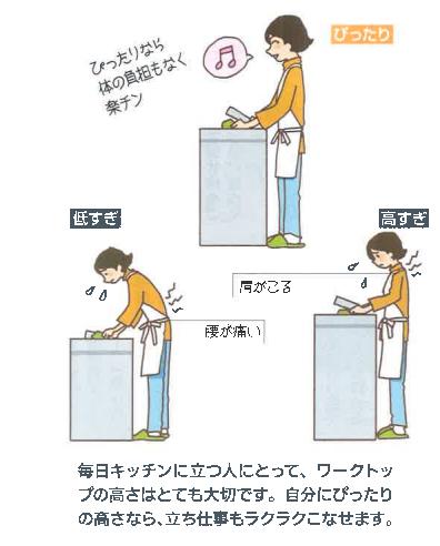 2018.1月楽々通信キッチン.png