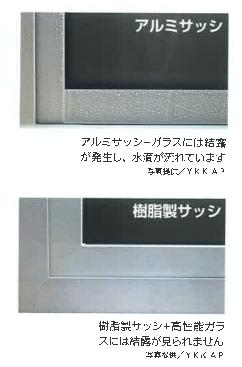 2018.1月楽々通信サッシ.png