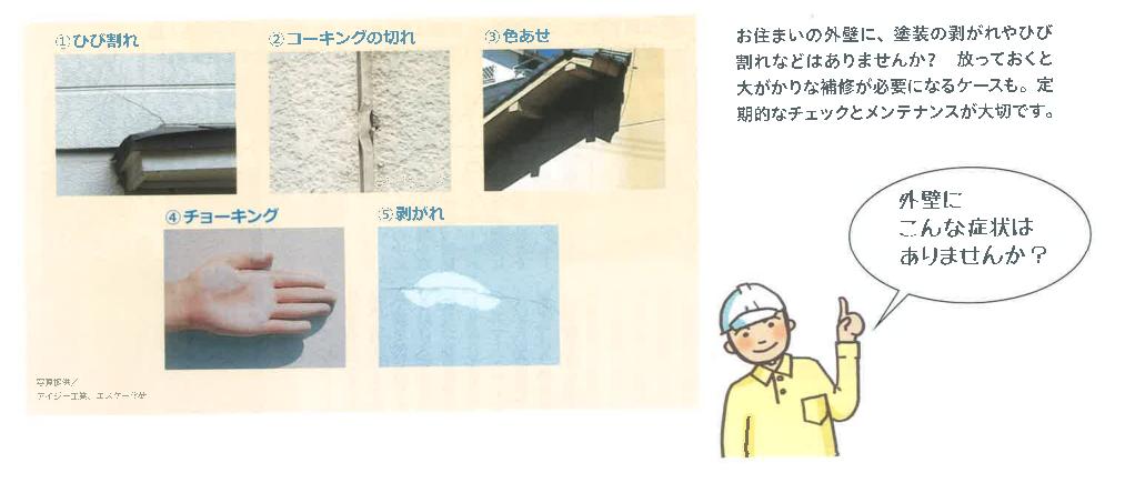 2018.1月楽々通信外壁画像.png