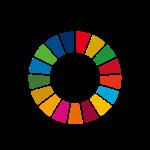 SDGs.エンブレム.png