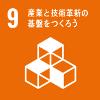SDGs.9.100.png