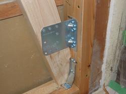 耐震工事に必要な費用の目安について